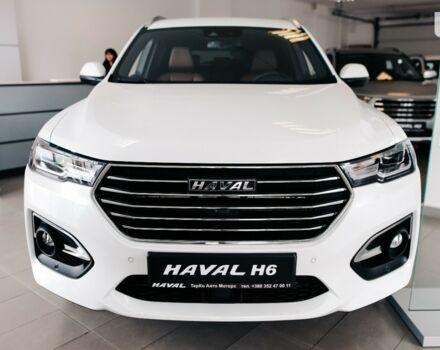 купить новое авто Лада Niva 2021 года от официального дилера Либідь-АВТО Лада фото