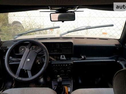 Серый Лянча Призма, объемом двигателя 1.5 л и пробегом 299 тыс. км за 550 $, фото 1 на Automoto.ua