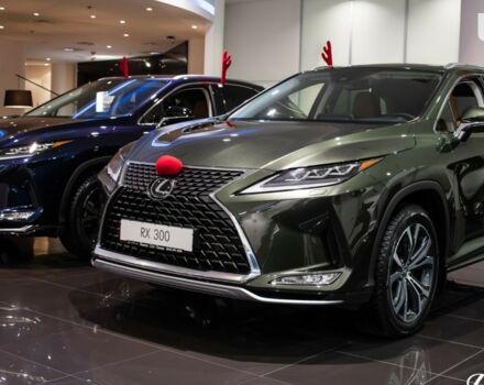 купить новое авто Лексус РХ 2021 года от официального дилера Лексус Сіті Плаза – офіційний дилер Lexus в Україні Лексус фото