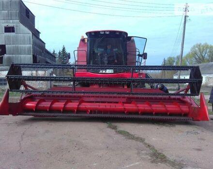 Красный Лида 1600, объемом двигателя 8.9 л и пробегом 1 тыс. км за 0 $, фото 1 на Automoto.ua
