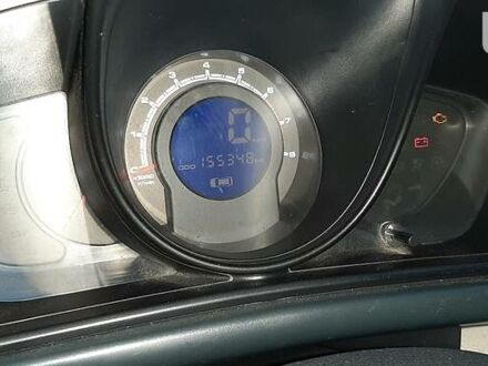 Білий Ліфан Х60, об'ємом двигуна 1.8 л та пробігом 160 тис. км за 6990 $, фото 1 на Automoto.ua
