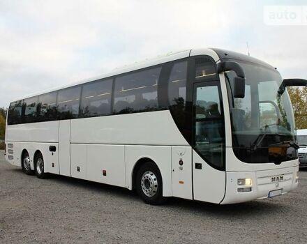 МАН Ліон Стар, об'ємом двигуна 12 л та пробігом 627 тис. км за 115000 $, фото 1 на Automoto.ua