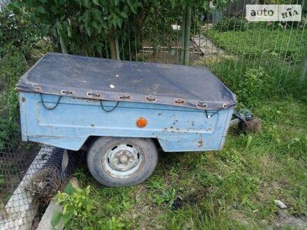 МАЗ 8114, об'ємом двигуна 0 л та пробігом 1 тис. км за 208 $, фото 1 на Automoto.ua