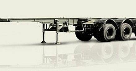 МАЗ 938920-011, объемом двигателя 0 л и пробегом 1 тыс. км за 0 $, фото 1 на Automoto.ua