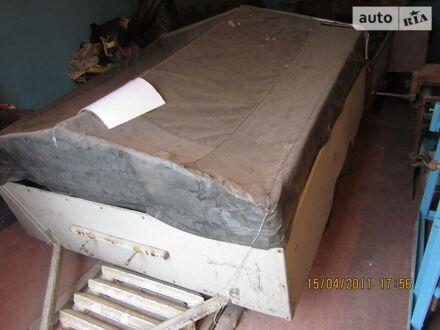 Сірий МАЗ Зубренок, об'ємом двигуна 0 л та пробігом 1 тис. км за 380 $, фото 1 на Automoto.ua
