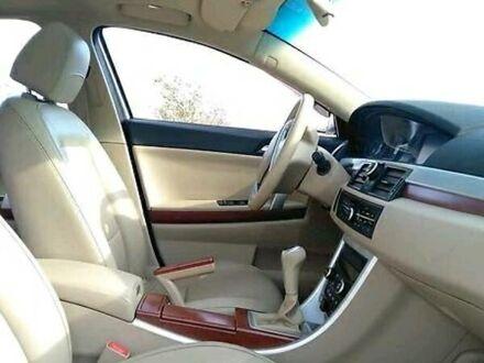 Сірий МГ 550, об'ємом двигуна 1.8 л та пробігом 125 тис. км за 6500 $, фото 1 на Automoto.ua