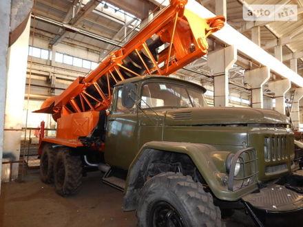 МРК 750, объемом двигателя 0 л и пробегом 1 тыс. км за 25000 $, фото 1 на Automoto.ua