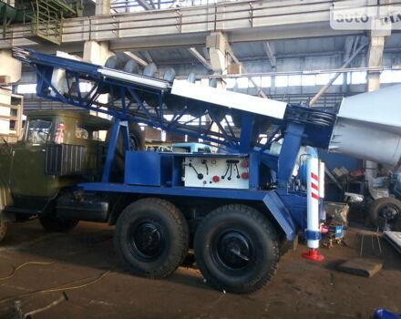 МРК 750, объемом двигателя 0 л и пробегом 1 тыс. км за 21000 $, фото 1 на Automoto.ua