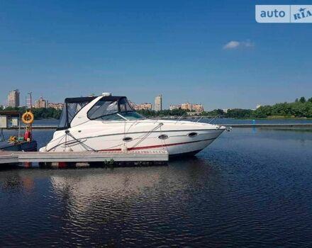 Білий Максум 3100, об'ємом двигуна 5.7 л та пробігом 1 тис. км за 75000 $, фото 1 на Automoto.ua