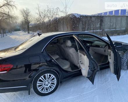 Белый Мазда 6, объемом двигателя 2.5 л и пробегом 67 тыс. км за 15750 $, фото 1 на Automoto.ua