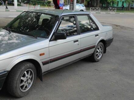 Серый Мазда 626, объемом двигателя 2 л и пробегом 1 тыс. км за 2000 $, фото 1 на Automoto.ua