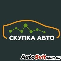 Бежевый Мерседес 207-Д, объемом двигателя 1.5 л и пробегом 2 тыс. км за 400 $, фото 1 на Automoto.ua
