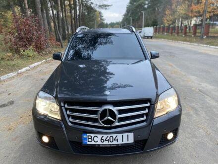 Серый Мерседес 320, объемом двигателя 3 л и пробегом 270 тыс. км за 16500 $, фото 1 на Automoto.ua