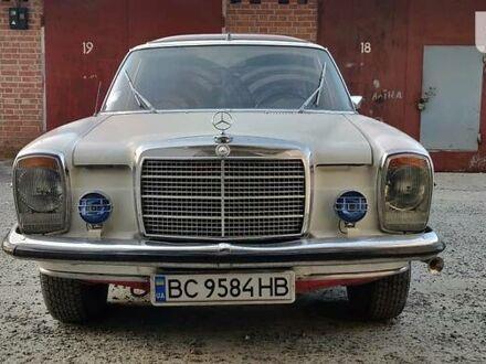 Белый Мерседес Е 230, объемом двигателя 2 л и пробегом 160 тыс. км за 4500 $, фото 1 на Automoto.ua