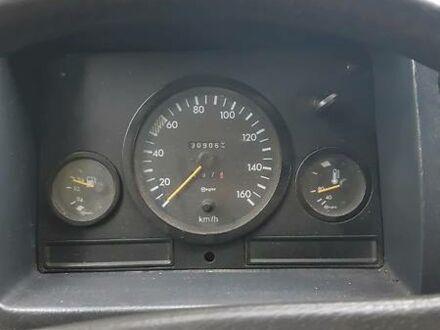 Белый Мерседес МБ груз., об'ємом двигуна 0 л та пробігом 300 тис. км за 2100 $, фото 1 на Automoto.ua