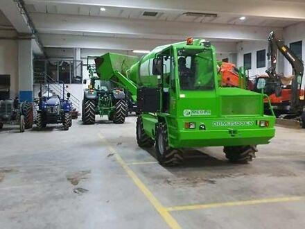 Зеленый Мерло ДБМ, объемом двигателя 4.8 л и пробегом 25 тыс. км за 19800 $, фото 1 на Automoto.ua