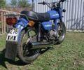 Синий Минск 3.11211, объемом двигателя 0.12 л и пробегом 9 тыс. км за 740 $, фото 1 на Automoto.ua