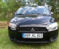 Черный Мицубиси Кольт, объемом двигателя 1.1 л и пробегом 125 тыс. км за 5300 $, фото 1 на Automoto.ua