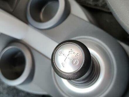 Черный Мицубиси Кольт, объемом двигателя 0 л и пробегом 160 тыс. км за 4999 $, фото 1 на Automoto.ua