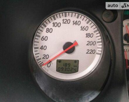 Асфальт Мицубиси Аутлендер, объемом двигателя 2 л и пробегом 92 тыс. км за 12000 $, фото 1 на Automoto.ua
