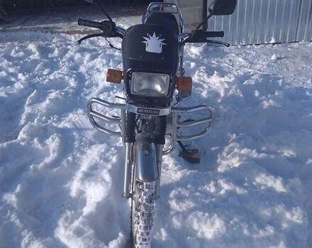 Черный Мустанг Альфа, объемом двигателя 0 л и пробегом 3 тыс. км за 336 $, фото 1 на Automoto.ua