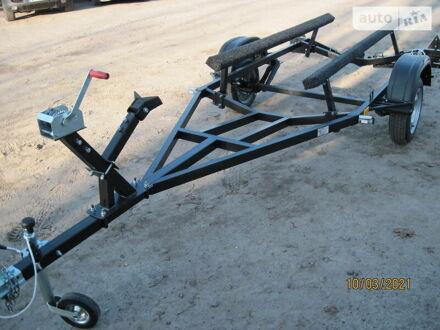 Чорний НПП Палич ПГМФ 8902, об'ємом двигуна 0 л та пробігом 3 тис. км за 476 $, фото 1 на Automoto.ua