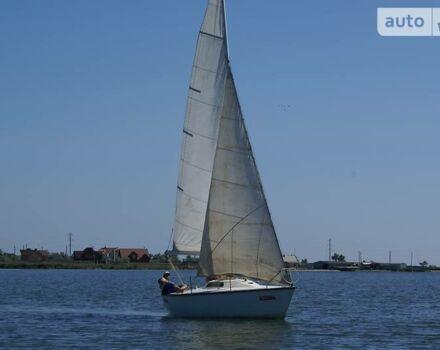 Белый Нева 2, объемом двигателя 0.12 л и пробегом 1 тыс. км за 5000 $, фото 1 на Automoto.ua