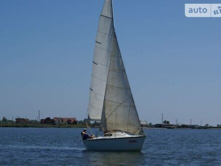 Белый Нева 2, объемом двигателя 0.12 л и пробегом 1 тыс. км за 4300 $, фото 1 на Automoto.ua