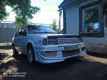 Білий Ніссан Інша, об'ємом двигуна 1.5 л та пробігом 1 тис. км за 1000 $, фото 1 на Automoto.ua