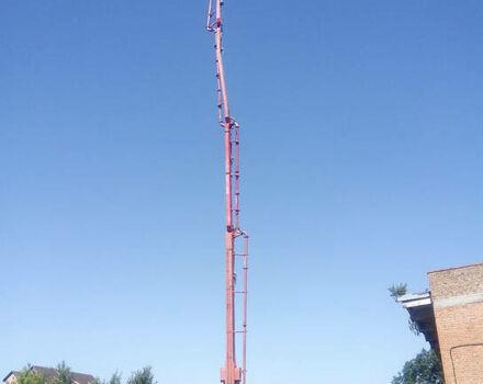 Белый Ниссан Эко, объемом двигателя 6 л и пробегом 100 тыс. км за 57000 $, фото 1 на Automoto.ua