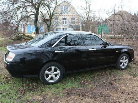 Черный Ниссан Глория, объемом двигателя 0 л и пробегом 199 тыс. км за 5999 $, фото 1 на Automoto.ua
