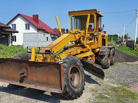 Оранжевый О&К G8, объемом двигателя 0 л и пробегом 8 тыс. км за 27950 $, фото 1 на Automoto.ua