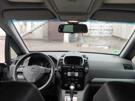 Сірий Опель Інша, об'ємом двигуна 3 л та пробігом 1 тис. км за 1200 $, фото 1 на Automoto.ua