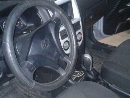 Серый Опель Другая, объемом двигателя 1.6 л и пробегом 60 тыс. км за 6000 $, фото 1 на Automoto.ua