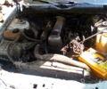 Опель Омега, объемом двигателя 2.3 л и пробегом 300 тыс. км за 1300 $, фото 1 на Automoto.ua