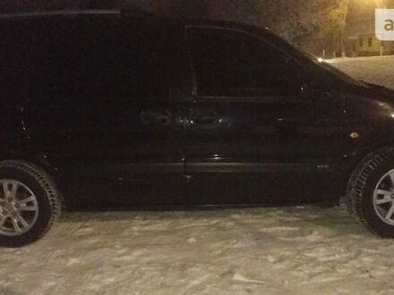 Синій Опель Сінтра, об'ємом двигуна 0 л та пробігом 300 тис. км за 5000 $, фото 1 на Automoto.ua