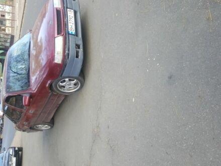 Красный Опель Вектра, объемом двигателя 2 л и пробегом 1 тыс. км за 2300 $, фото 1 на Automoto.ua