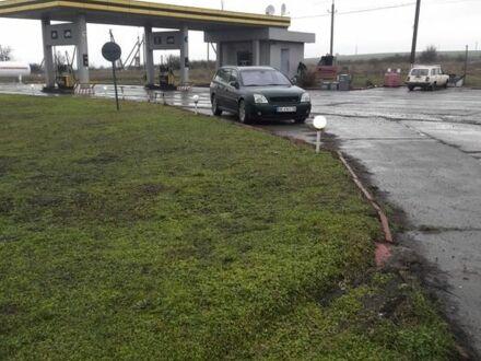 Зеленый Опель Вектра, объемом двигателя 1.9 л и пробегом 250 тыс. км за 5700 $, фото 1 на Automoto.ua