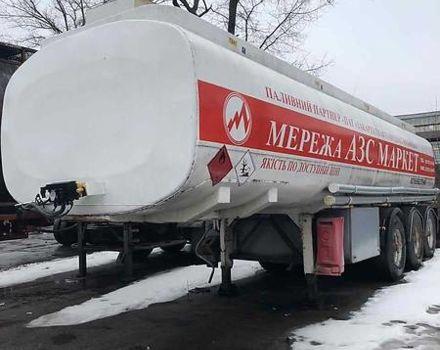 Белый ППЦ 24, объемом двигателя 0 л и пробегом 1 тыс. км за 11000 $, фото 1 на Automoto.ua