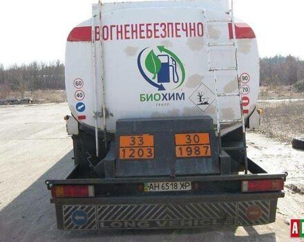 ППЦ 99983, объемом двигателя 0 л и пробегом 1 тыс. км за 15000 $, фото 1 на Automoto.ua