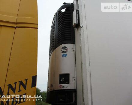 Белый Пактон ТДКС, объемом двигателя 0 л и пробегом 1 тыс. км за 9900 $, фото 1 на Automoto.ua