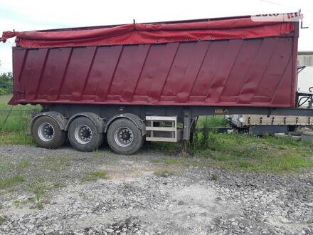 Красный Панав НС, объемом двигателя 0 л и пробегом 10 тыс. км за 9888 $, фото 1 на Automoto.ua