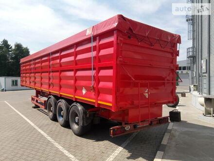 Красный Панав НВ, объемом двигателя 0 л и пробегом 500 тыс. км за 12000 $, фото 1 на Automoto.ua
