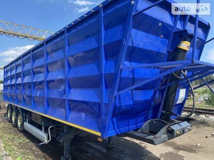 Синий Панав NV 35, объемом двигателя 0 л и пробегом 10 тыс. км за 22000 $, фото 1 на Automoto.ua