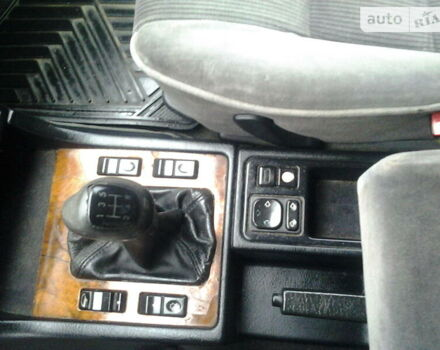 Пежо 605, об'ємом двигуна 0 л та пробігом 300 тис. км за 3000 $, фото 1 на Automoto.ua