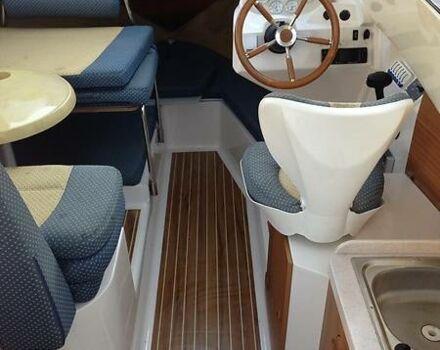 Квиксильвер Викенд, объемом двигателя 3 л и пробегом 150 тыс. км за 24500 $, фото 1 на Automoto.ua