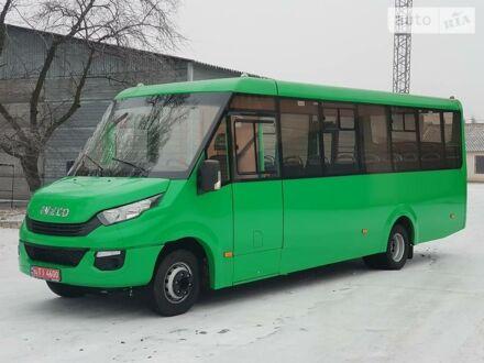 Зеленый РУТА 44, объемом двигателя 0 л и пробегом 1 тыс. км за 71219 $, фото 1 на Automoto.ua