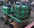 Зеленый Рамакс R 1, объемом двигателя 0 л и пробегом 1 тыс. км за 6950 $, фото 1 на Automoto.ua