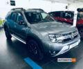 купить новое авто Рено Дастер 2020 года от официального дилера Фаворит Авто Винница Рено фото