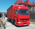 Красный Рено Премиум, объемом двигателя 0 л и пробегом 600 тыс. км за 16200 $, фото 1 на Automoto.ua